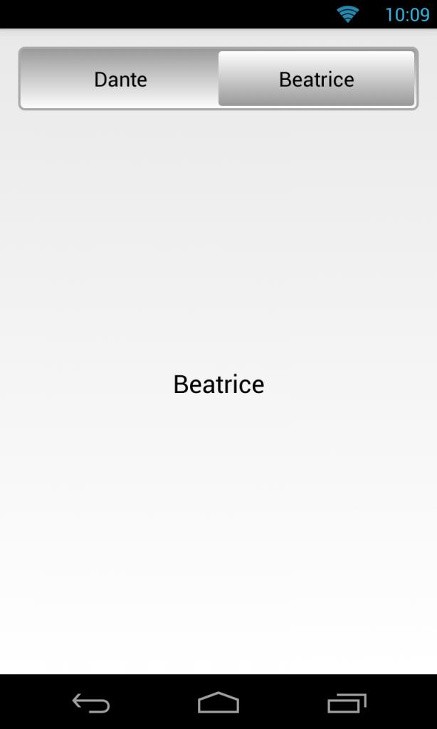 device-2014-03-15-221003
