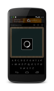 device-2014-07-09-162824_framed
