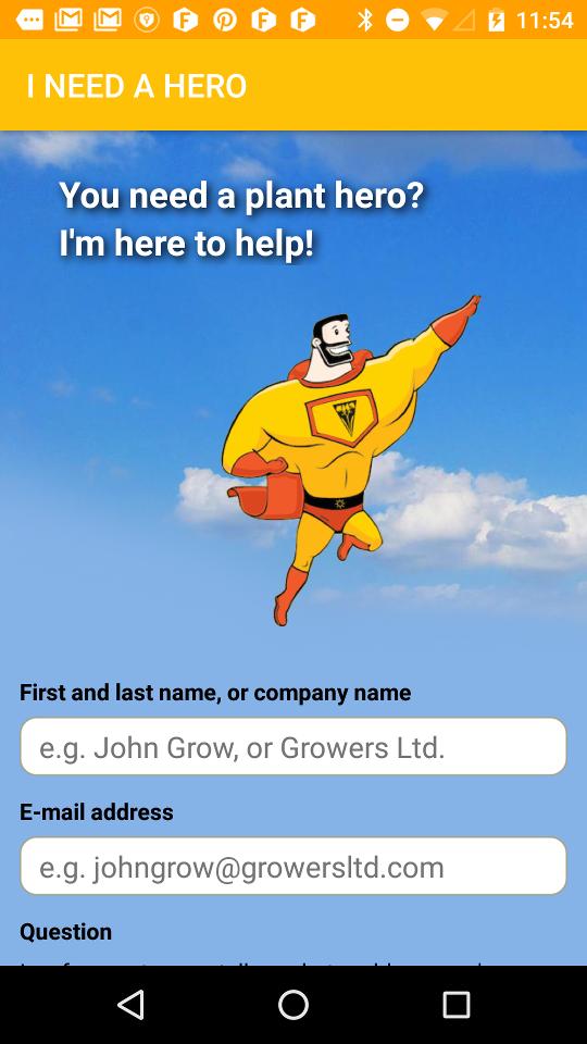 hero_app1